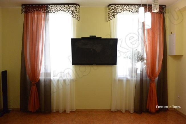 каждой категории шторы в зал для маленького окна фото пружин сжатия, цилиндрических
