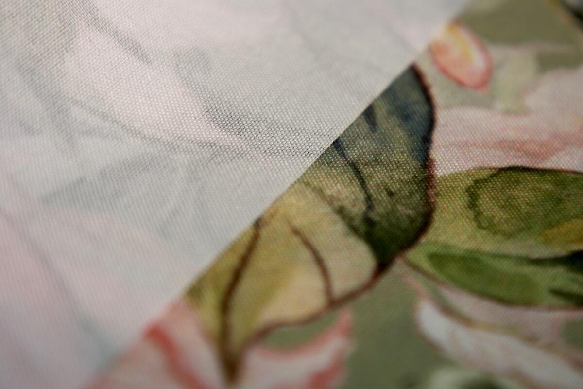 это фотопечать на ткани зеленоград подобрали фотографии